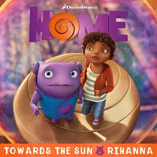 towards-the-sun-rihanna-home