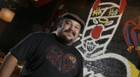 Fans of Jorge Gutierrez and his work were given quite the surprise this week when Reel FX not only announced a multi-year, multi-film deal with Jorge, but also revealed the […]