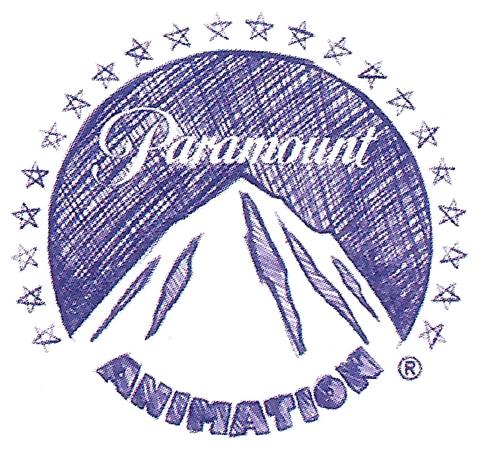 Paramount_Animation_logo