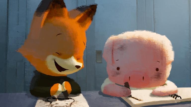 dam-keeper-pig-fox