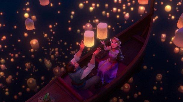 Tangled-Rapunzel-Lanterns