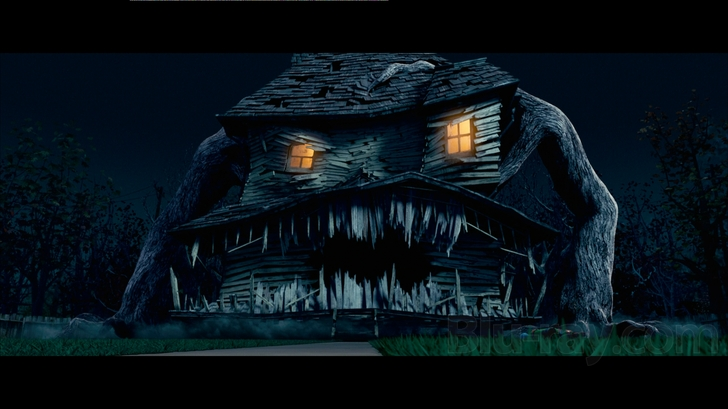 Image result for house ghost movie