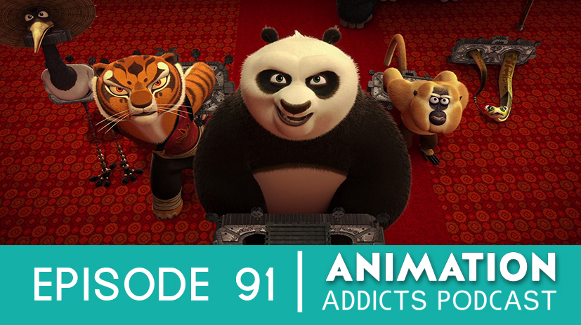 91-kung-fu-panda-2-animation-addicts-website-art
