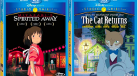 It's been a long time coming, but it looks like we are finally getting the Studio Ghibli Blu-ray we've all been dying to receive….and another one that some people maybe […]