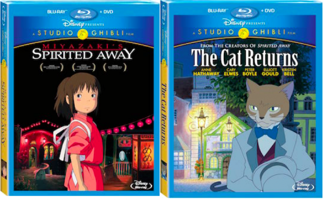 spirited_away_the_cat_returns_blu_ray_covers