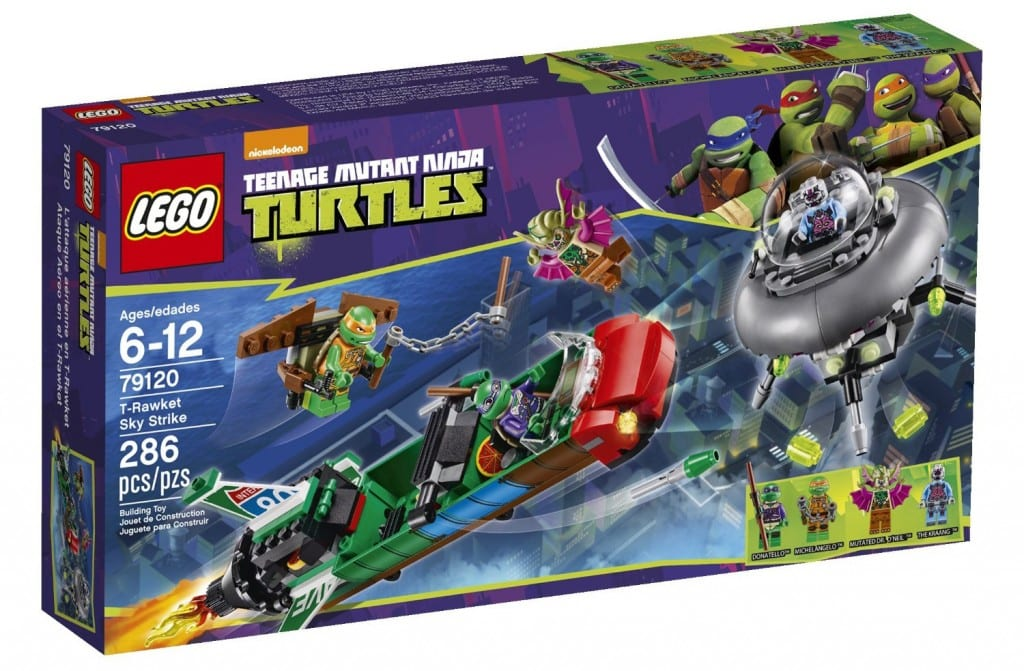 teenage-mutant-ninja-turtles-lego