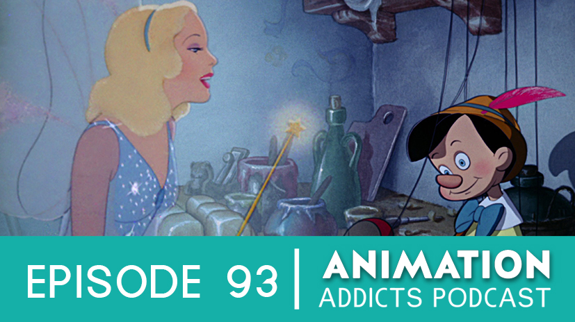 93-pinocchio-animation-addicts-website-art