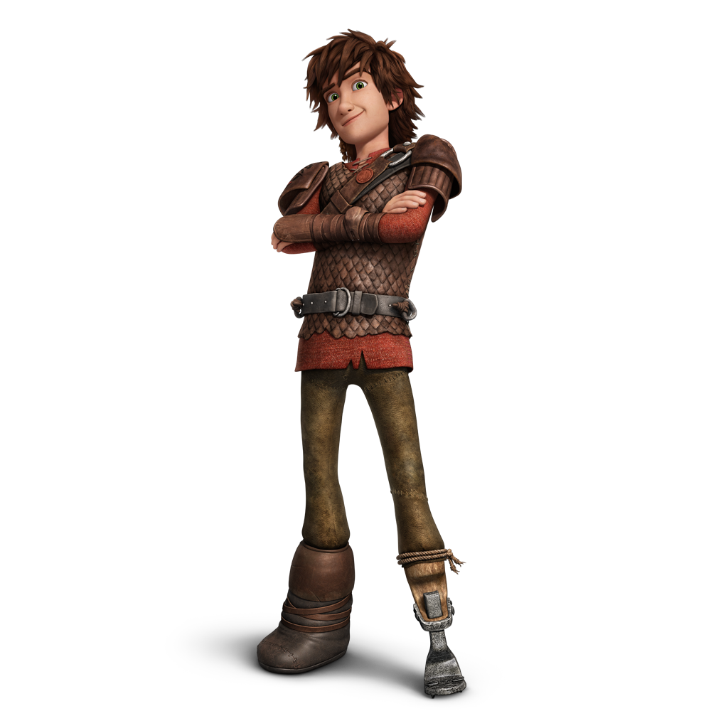 Dragons race to the edge first look at character designs olderhiccup ccuart Gallery