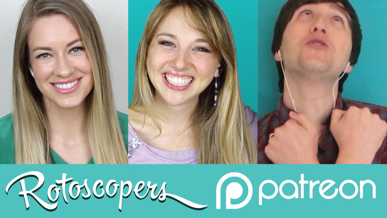 Rotoscopers-Patreon3