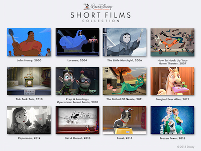 disney-animation-short-films-collection