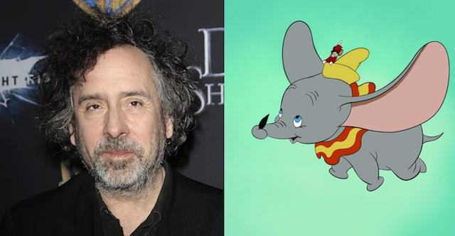 what_expect_tim_burton_dumbo_1