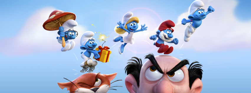sony-the-smurfs-banner