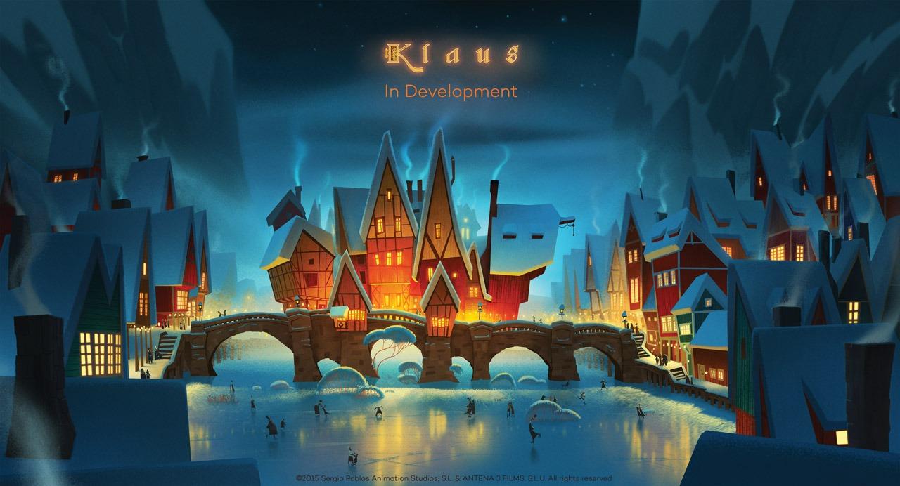 klaus-concept-art