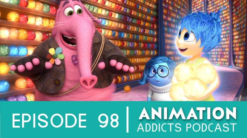 98-inside-out-animation-addicts-podcast-website-art