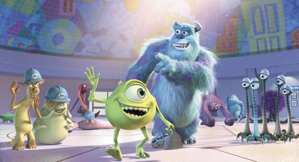 monsters-inc-mike-sulley