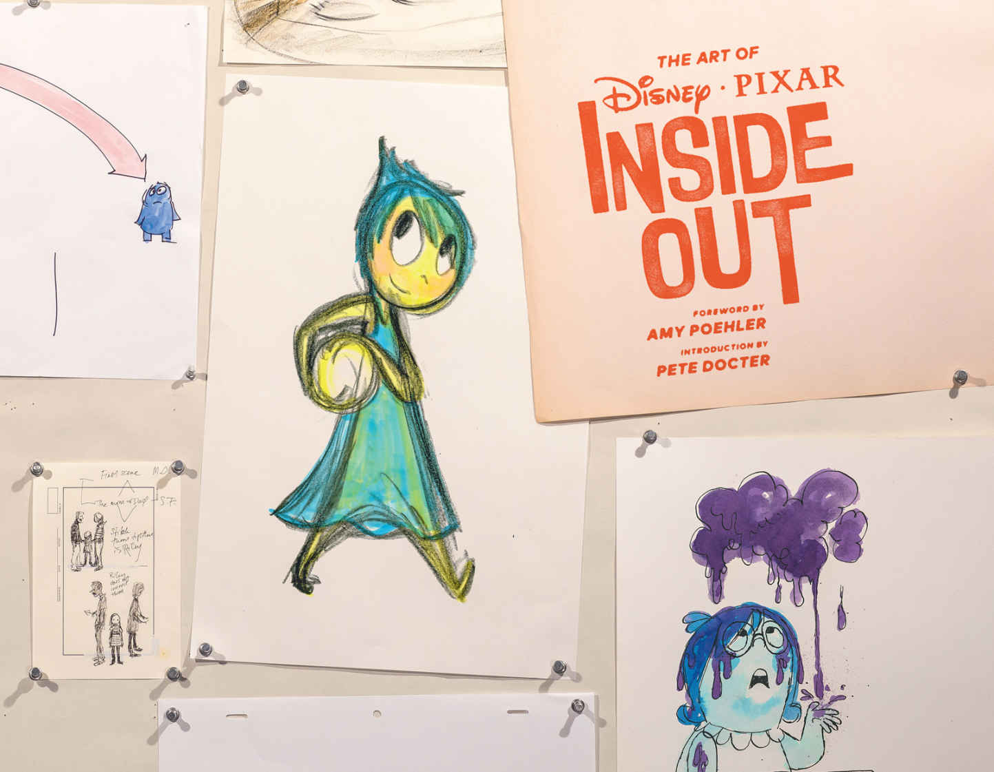 cover-the-art-of-inside-out