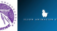 The first major news to come out of this year's Annecy International Animated Film Festival concerns a recently established animation division that joins forces with one of Spain's top brass production […]