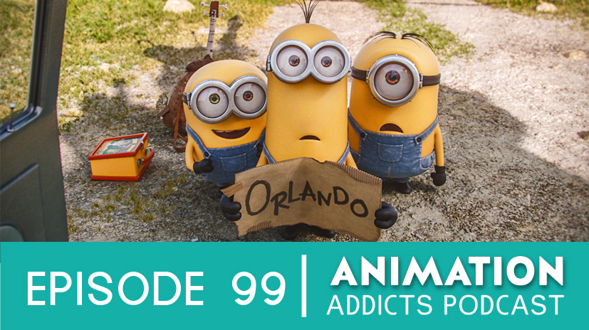 99-minions-animation-addicts-podcast-website-art