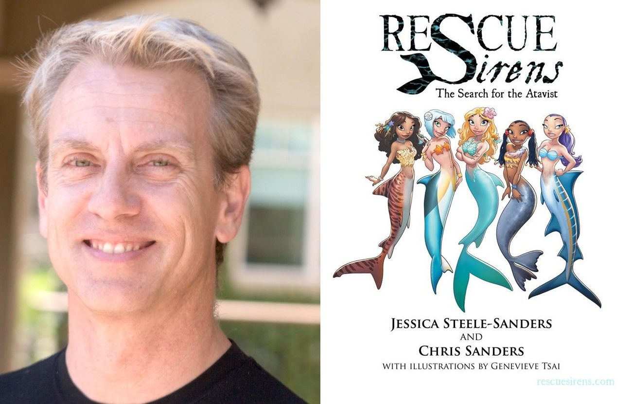 chris-sanders-rescue-sirens