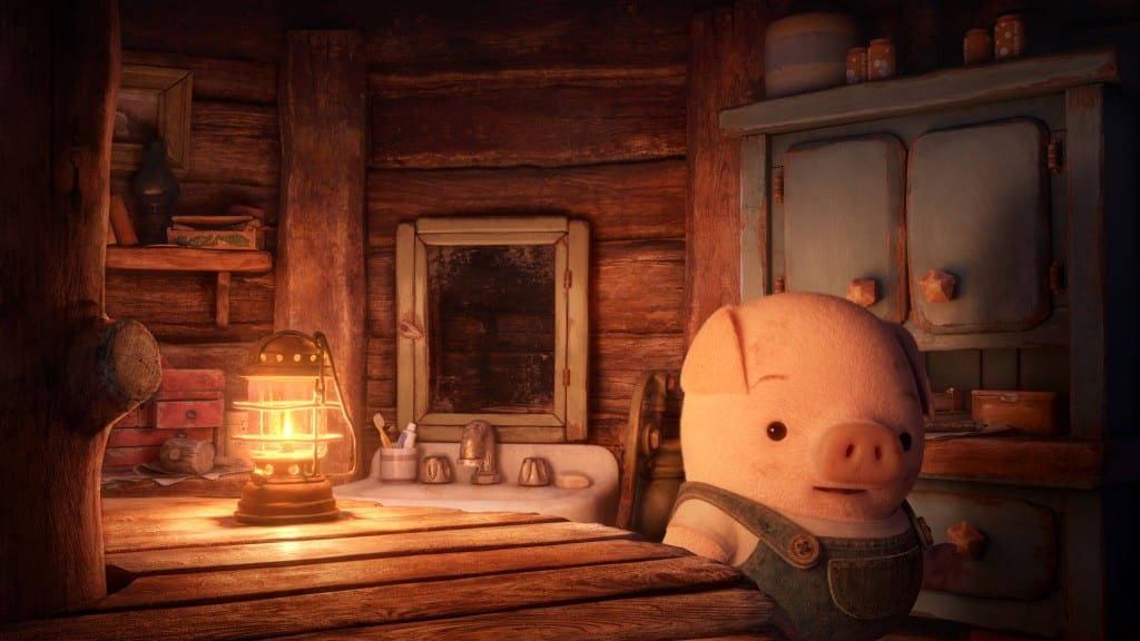 the-dam-keeper-feature-test