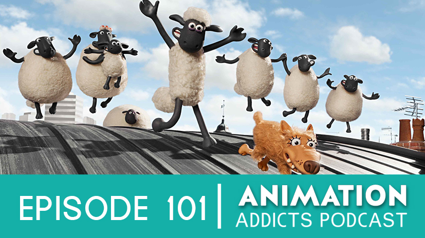 101-shaun-the-sheep-movie-animation-addicts-website-art