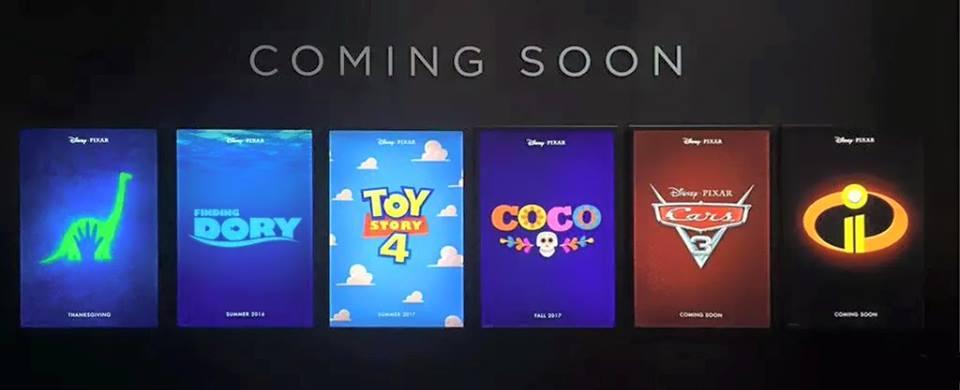 Pixar-Upcoming-Films-D23