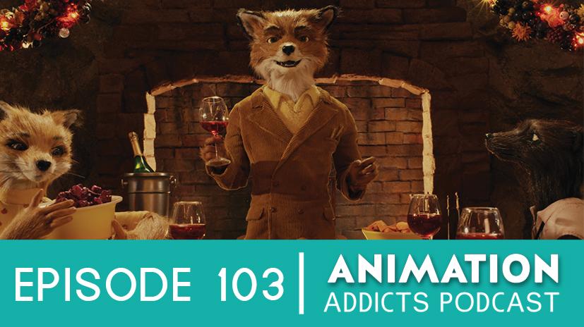 103-fantastic-mr-fox-animation-addicts-website-art