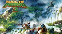 (WARNING: The following images and descriptions may contain SPOILERS for Kung Fu Panda 3.) It won't be long before the marketing campaign for DreamWorks Animation's Kung Fu Panda 3 springs […]