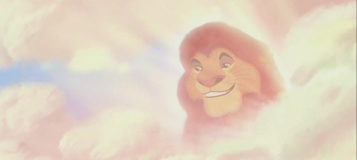 the lion guard cast timon