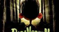 We all have a favorite spooky movie we re-watch on Halloween. If you're an animation fan, then you know there are plenty to choose from. ParaNorman may not be a […]