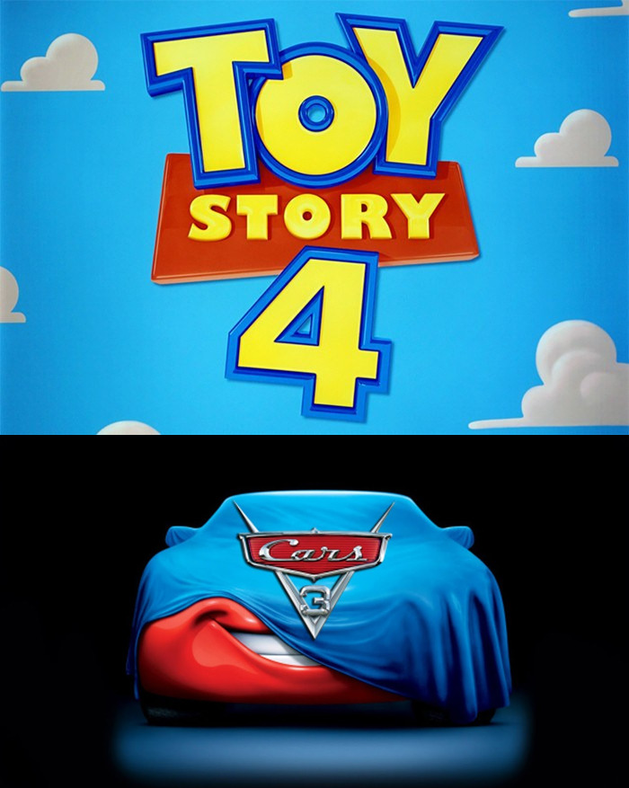 Toy Story 4 Delayed To 2018 Cars 3 Takes June 2017 Spot