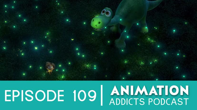 109-the-good-dinosaur-animation-addicts-website-art