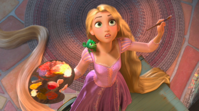 Life-Lessons-From-Tangled-Rapunzel