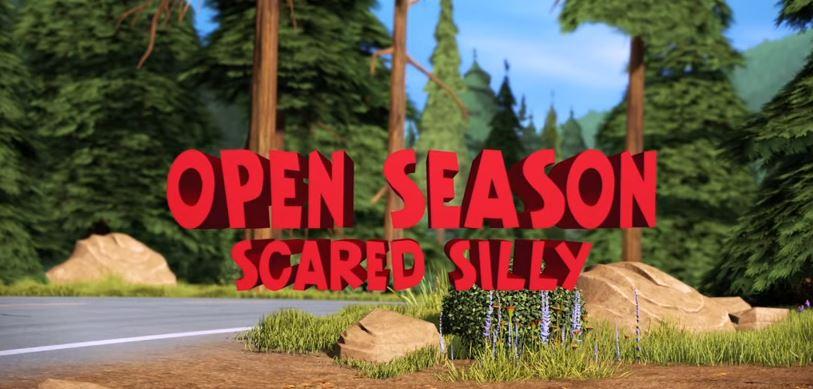 openseasonscaredsilly