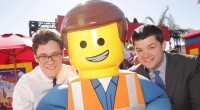 Phil Lord and Chris Miller, thedirectors of the acclaimed The LEGO Movie, are delving into animation again, this time for television as they team up with Fox to createSon of […]