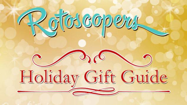 HolidayGiftGuide04b