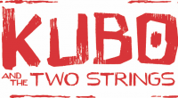 Next Summer, LAIKA's fourth film Kubo and the Two Strings will hit theaters and mark a significant departure from the gothic-horror trappings that made the studio famous. Boasting both a […]
