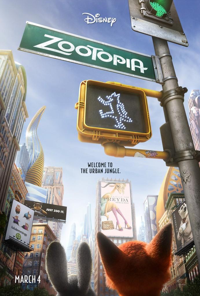 ZooTopia-Poster-691x1024