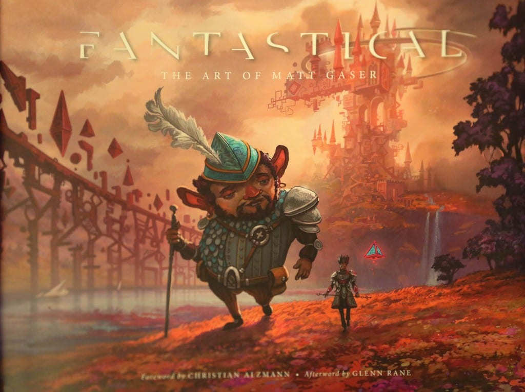 fantastical-book-cover