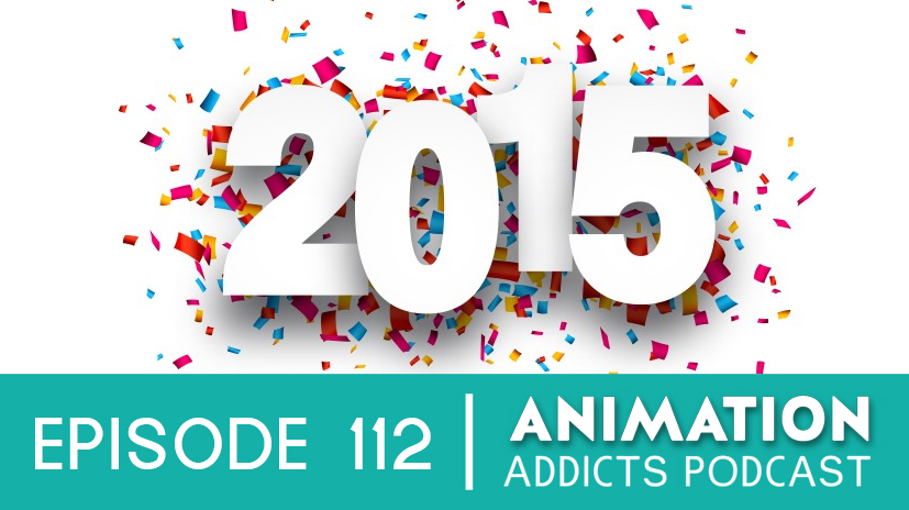 112-year-end-2015-animation-addicts-website-art