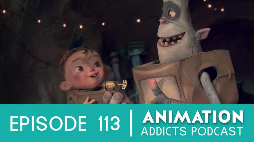 113-the-boxtrolls-animation-addicts-website-art