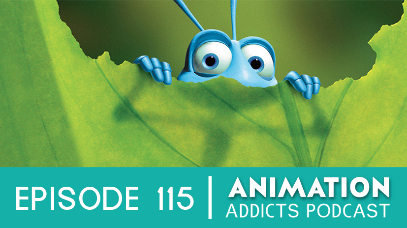 115-a-bug's-life-animation-addicts-website-art