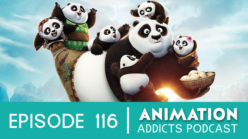 116-kung-fu-panda-3-animation-addicts-website-art
