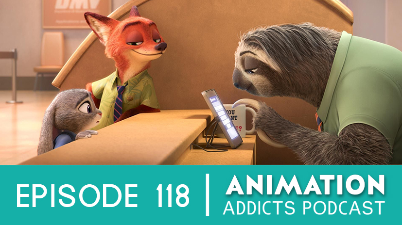 118-zootopia-animation-addicts-website-art