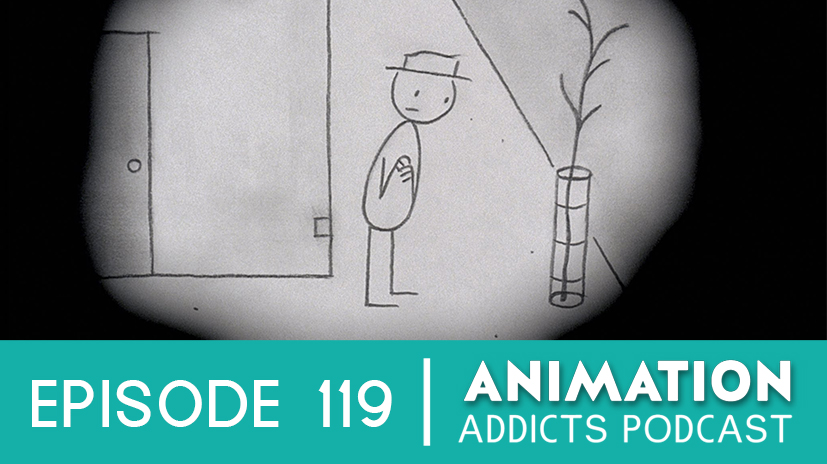 119-don-hertzfeldt-shorts-animation-addicts-website-art