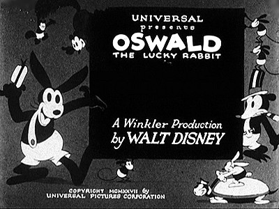 Oswald-Lucky-Rabbit-Title-Card