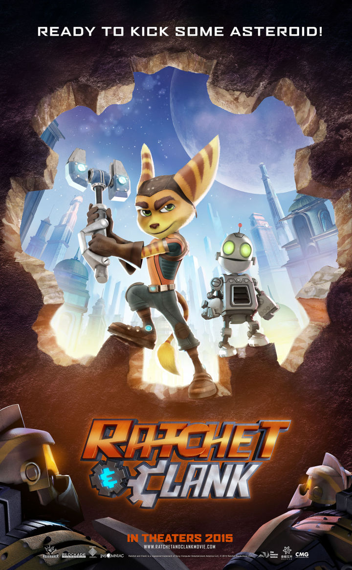 poster-ratchet-clank-head-to-hollywood-first-poster-released-jpeg-175904