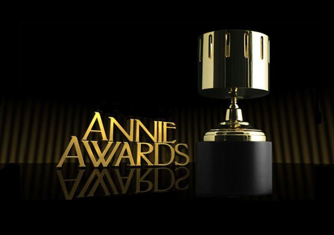 AnnieAwards_logo