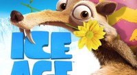 If you can't waitfor the return of your favorite Ice Age characters, look no further, because they will be coming to Fox on Sunday, March 20th to celebrate Easter in […]