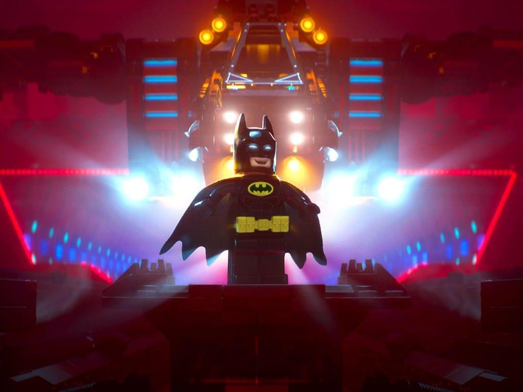 LEGO_Batman_Movie_1
